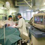 Украинцам напомнили, какие медицинские операции делают бесплатно